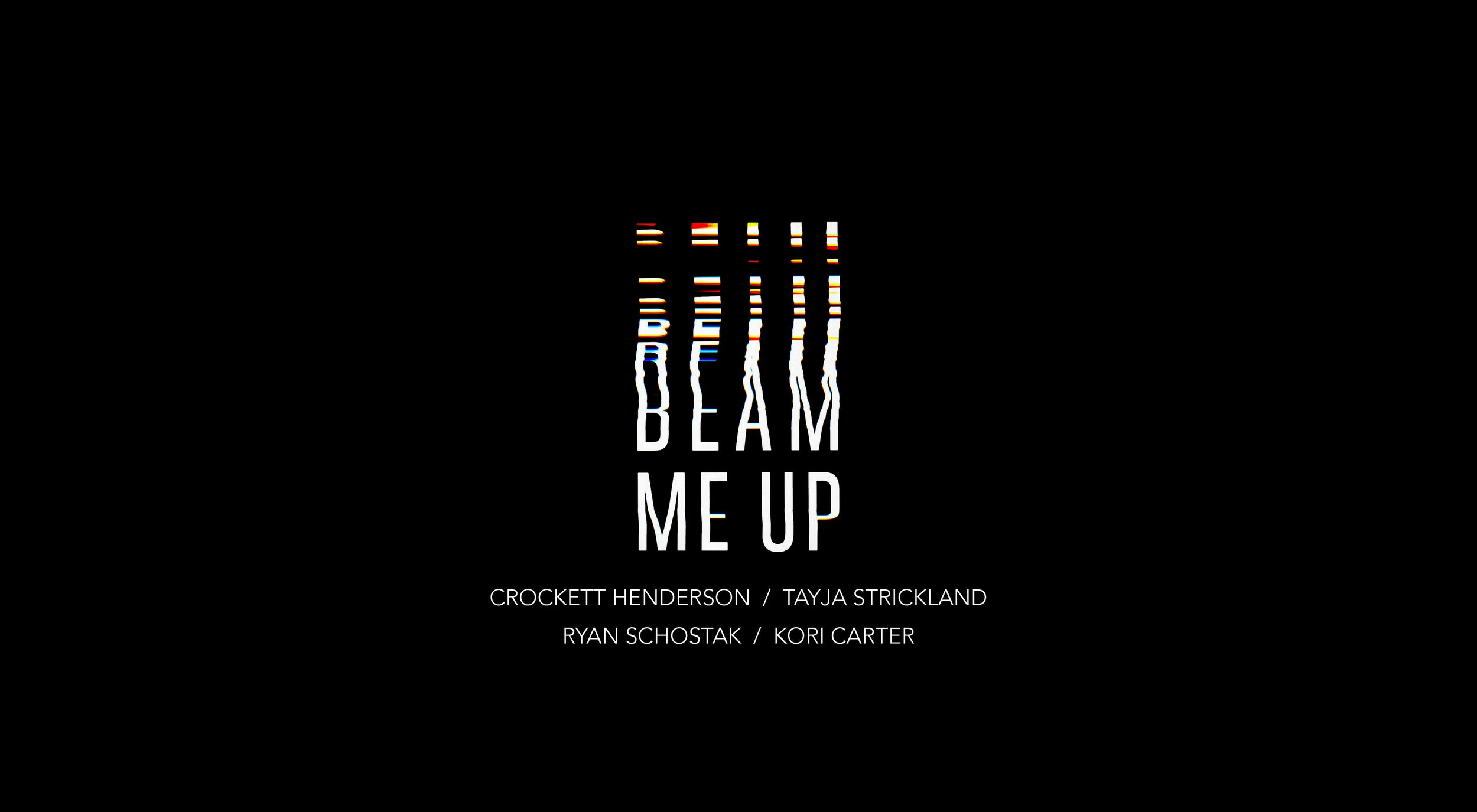 BEAM_ME_UP_PROCESSBOOK_PDF_Page_01.jpg