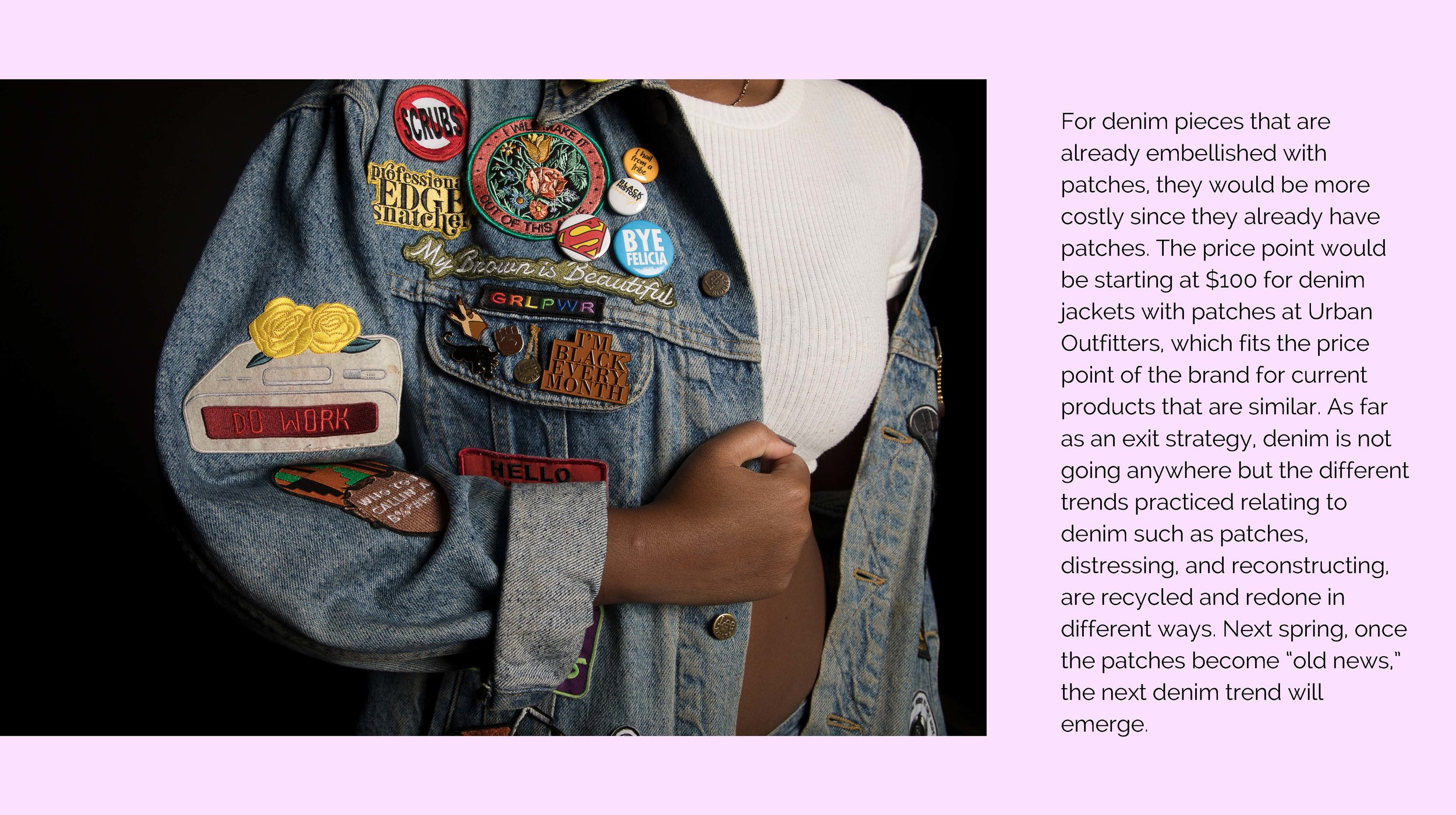 trend journal_Page_08.jpg