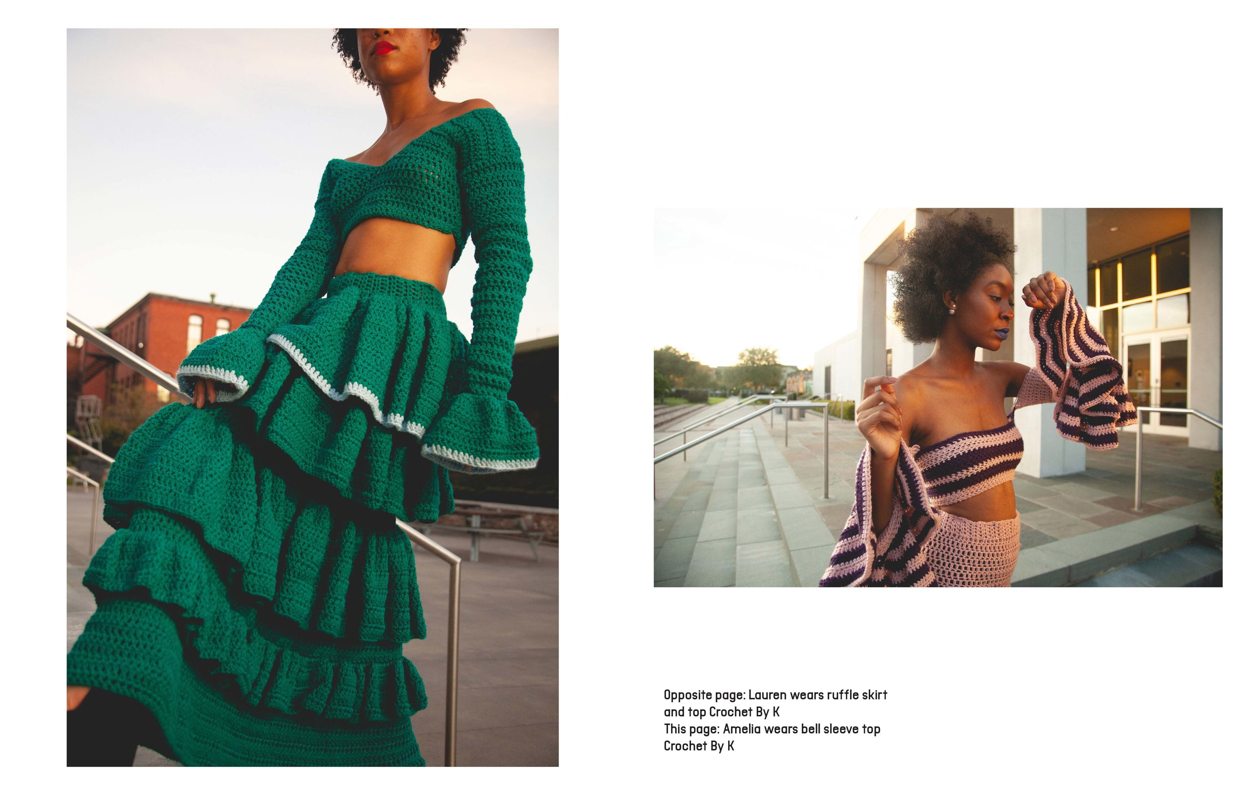 Fashion Editorial Spread copy_Page_3.jpg