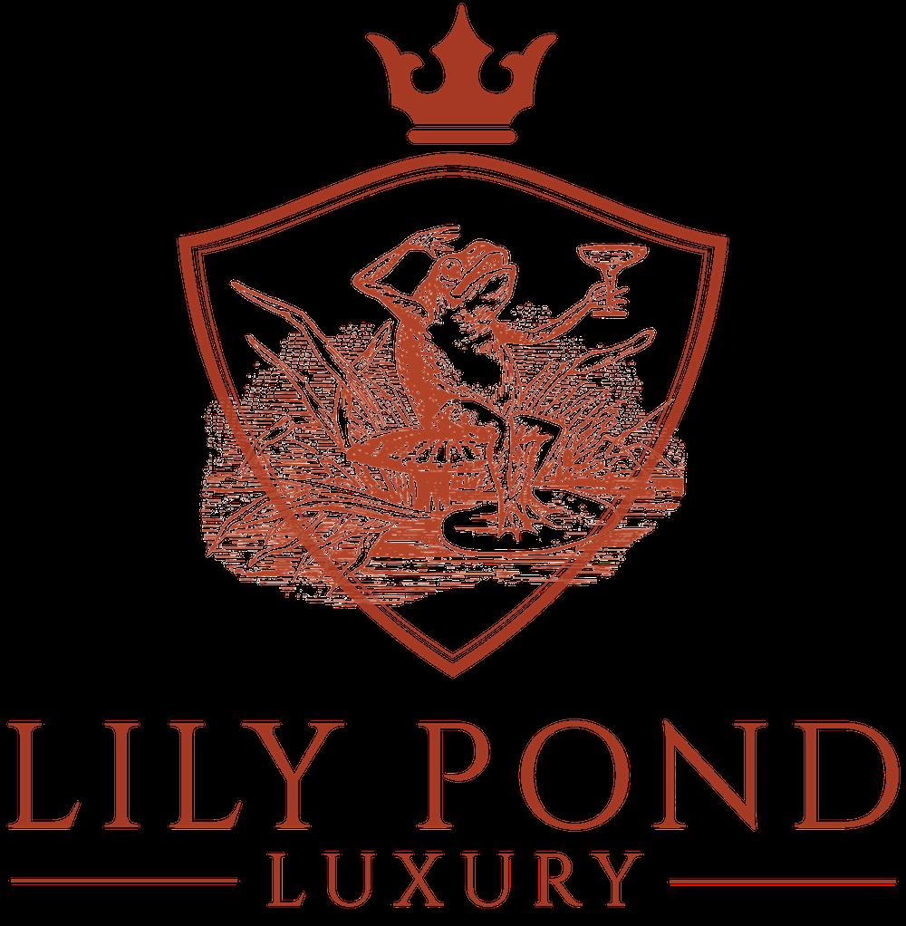 LilyPondLuxury_Logo.png