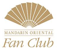 mandarin-oriental-logo.jpg
