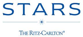 stars-logo.jpg