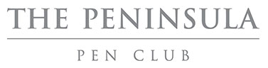 the-peninsula-logo.jpg