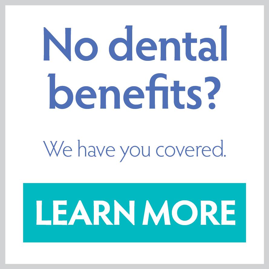 No dental benefits.png