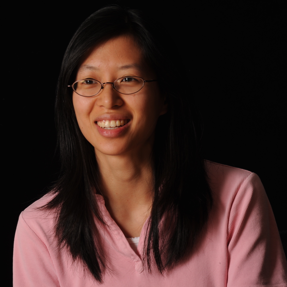 Annie Wang aiwang@mit.edu  Annie is a research scientist in ONE Lab at MIT. Her research interests include flexible substrates, MEMS, and organic optoelectronics. Annie received her PhD, MEng, and SB from MIT, all in electrical engineering.