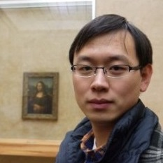 Haomiao Zhang Current position: Assistant Professor, Zhejiang University, Hangzhou, China  .