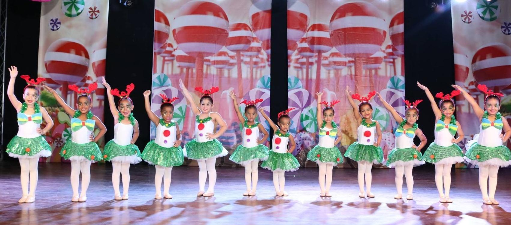 ballet12.jpg