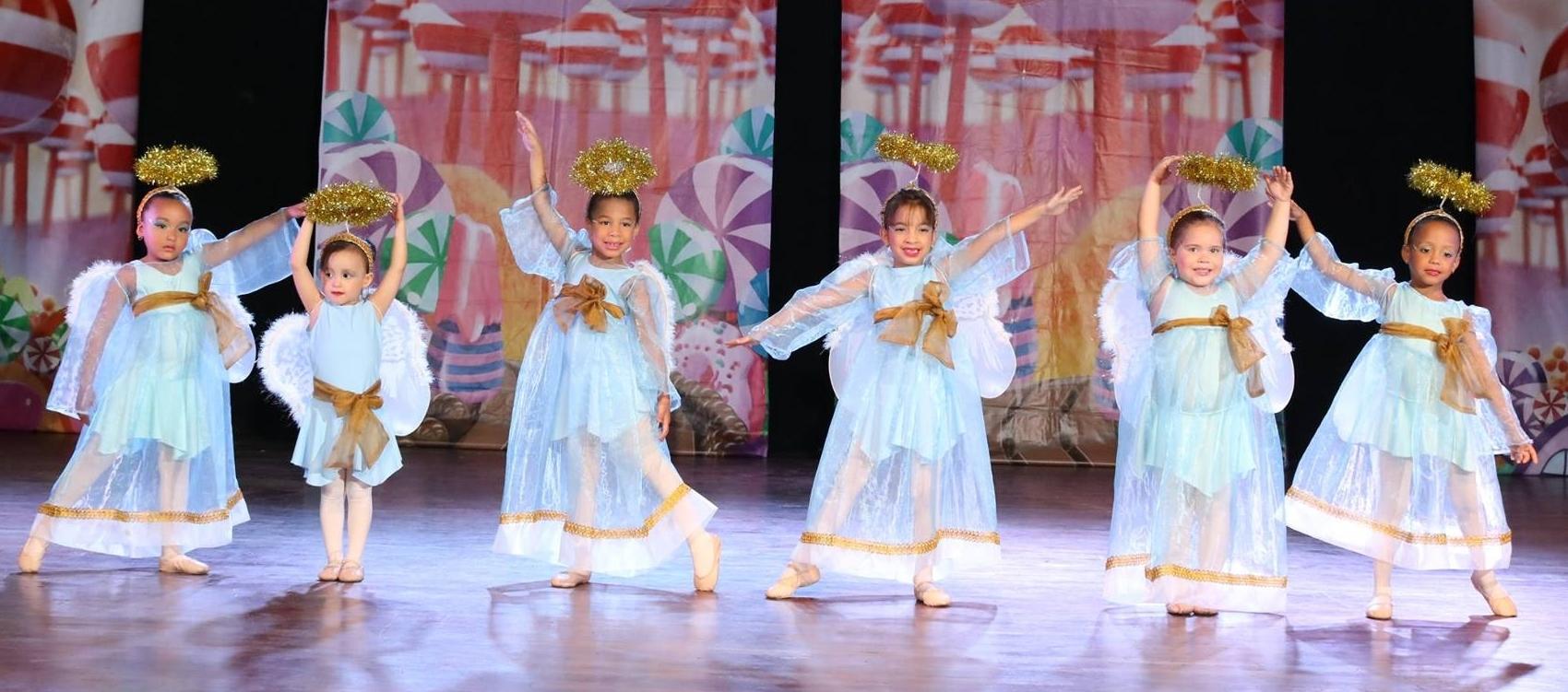 ballet 13.jpg