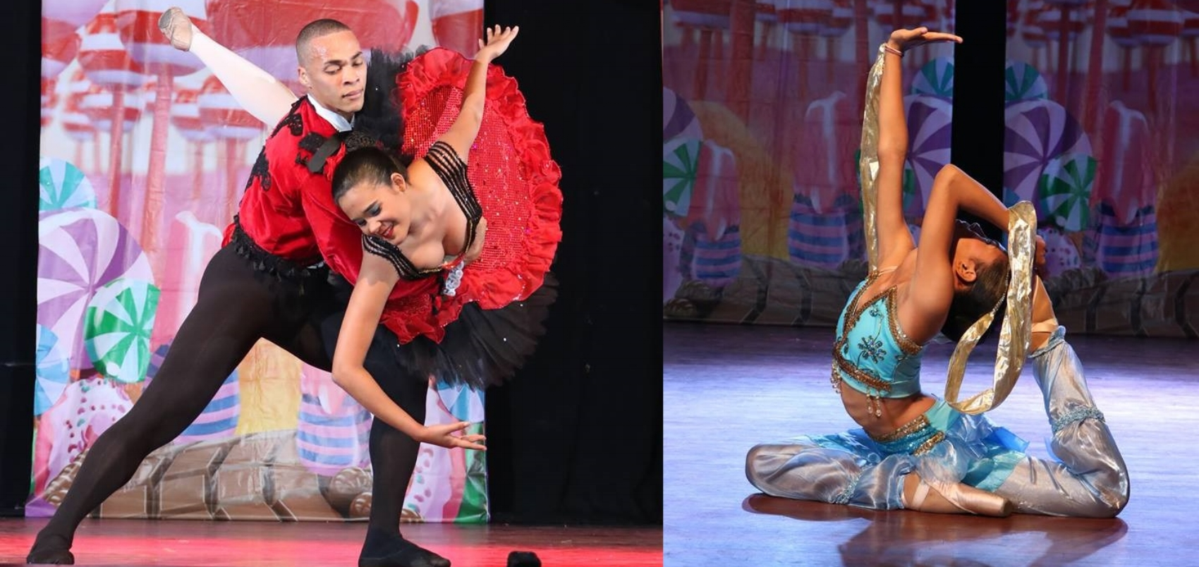 ballet 14.jpg