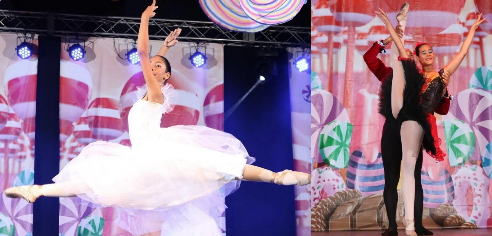 ballet 15.jpg