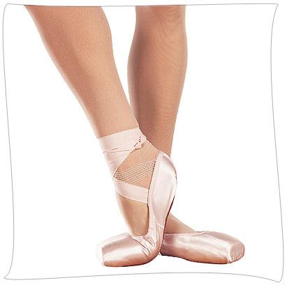 zapatillas de punta ballet.jpg