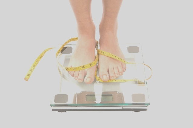 Weight Loss & Active Aging Adult Programs -