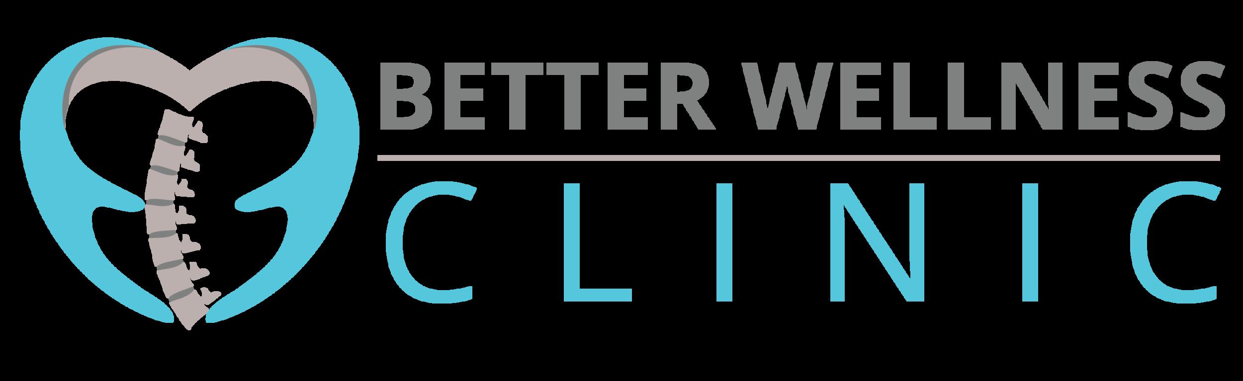 BetterWellness Clinc-Logo.png