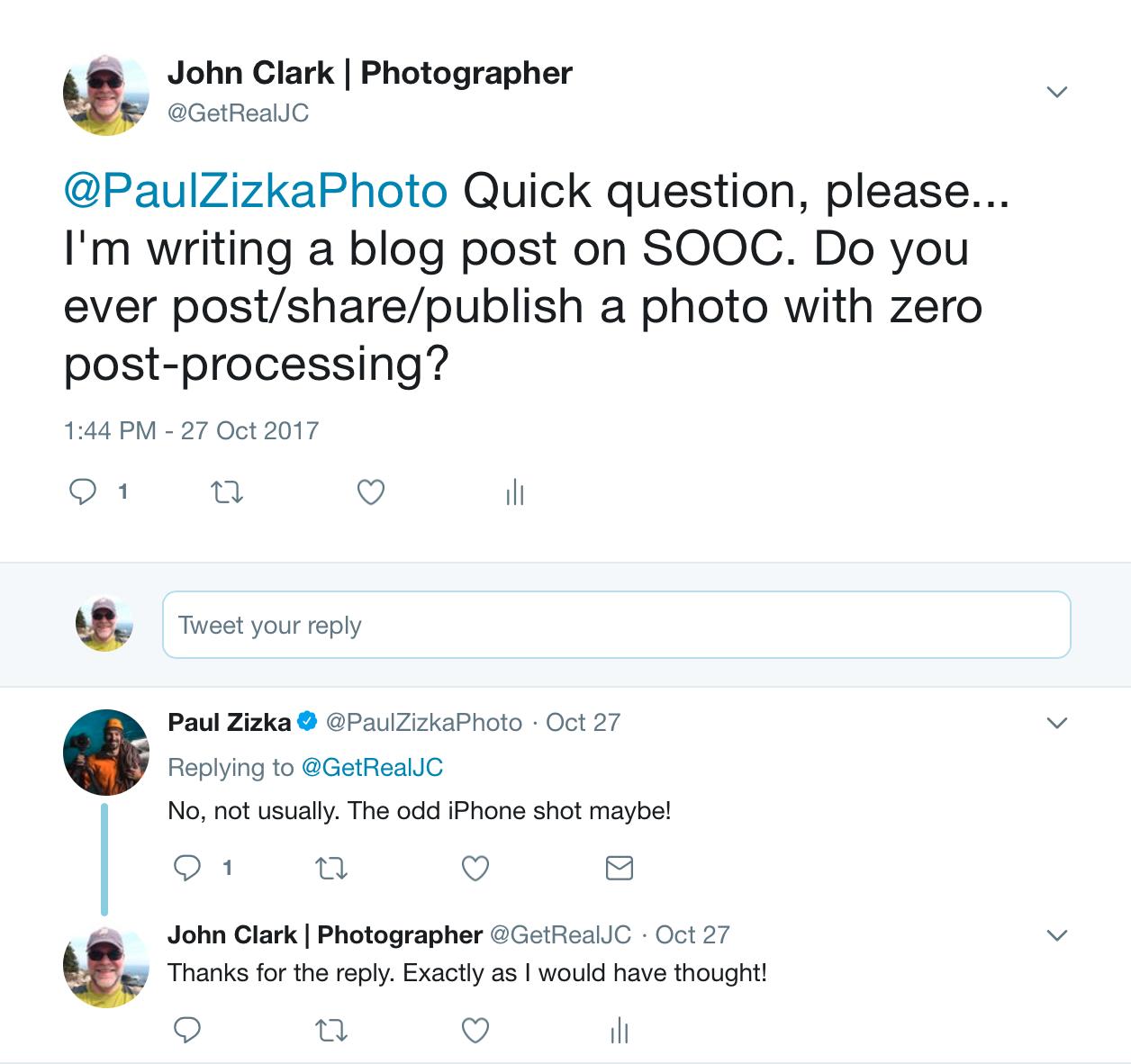 Paul Zizka Reply.png