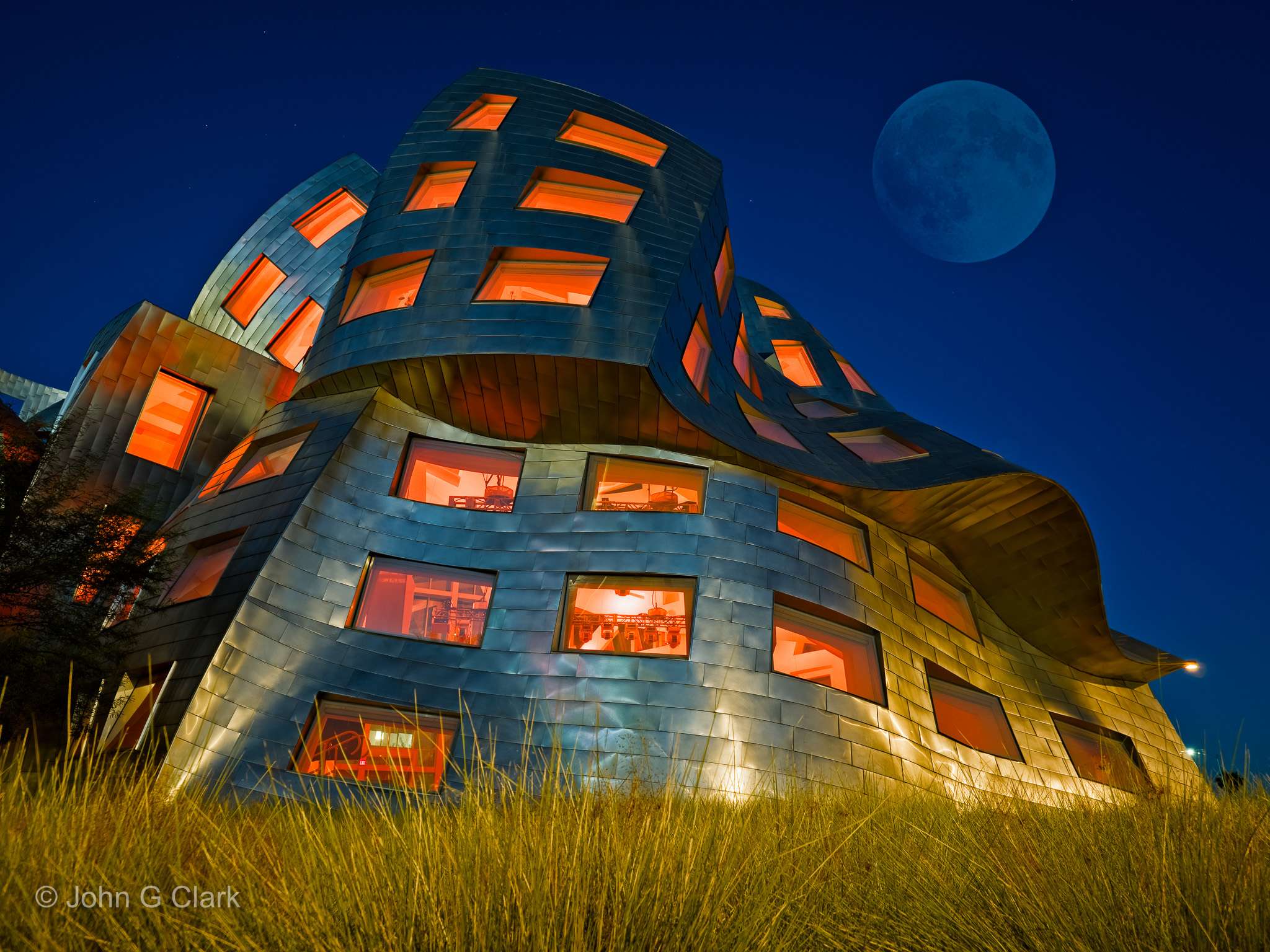 Lou Ruvo Center for Brain Health.jpg