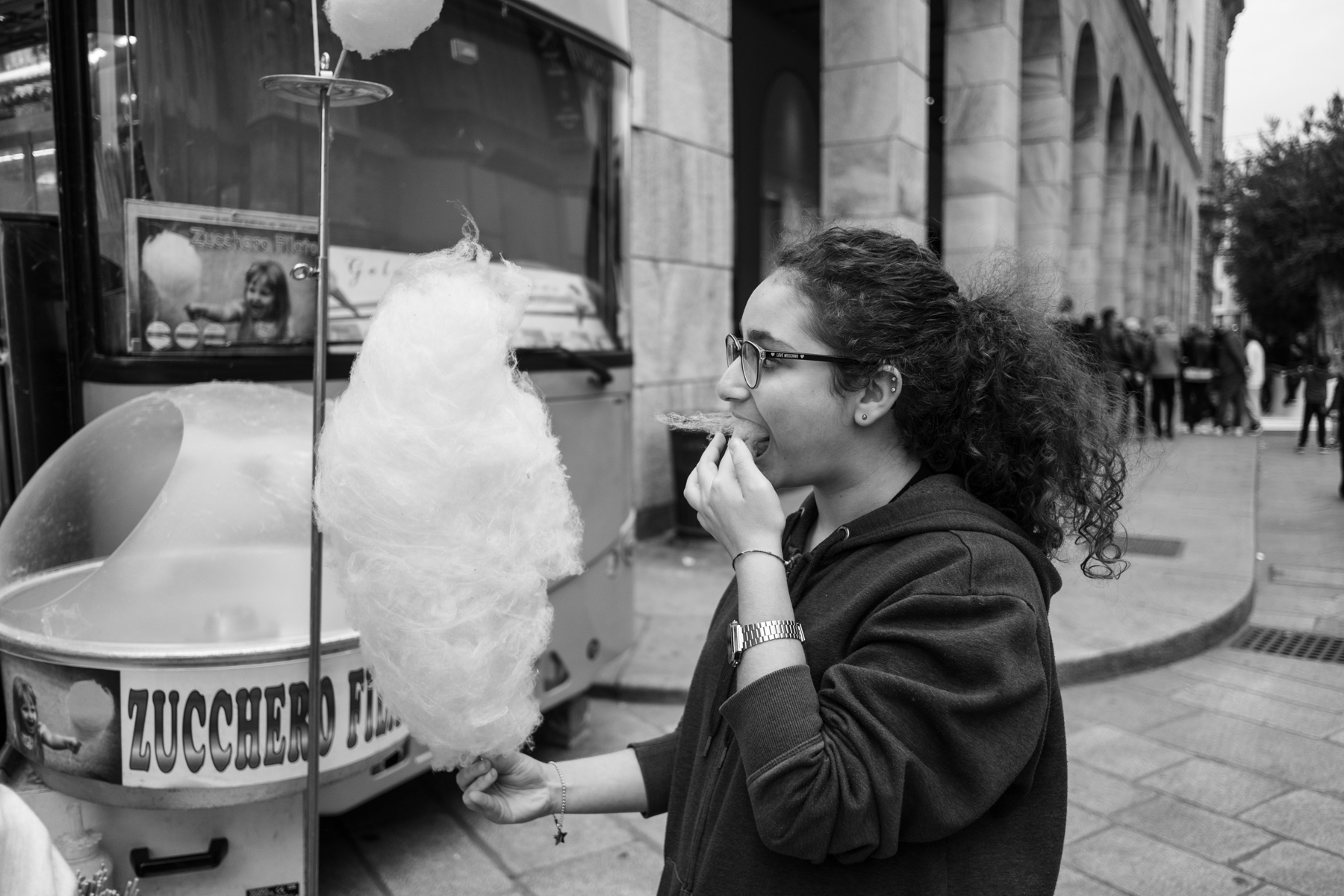 The Joys of Cotton Candy01.jpg