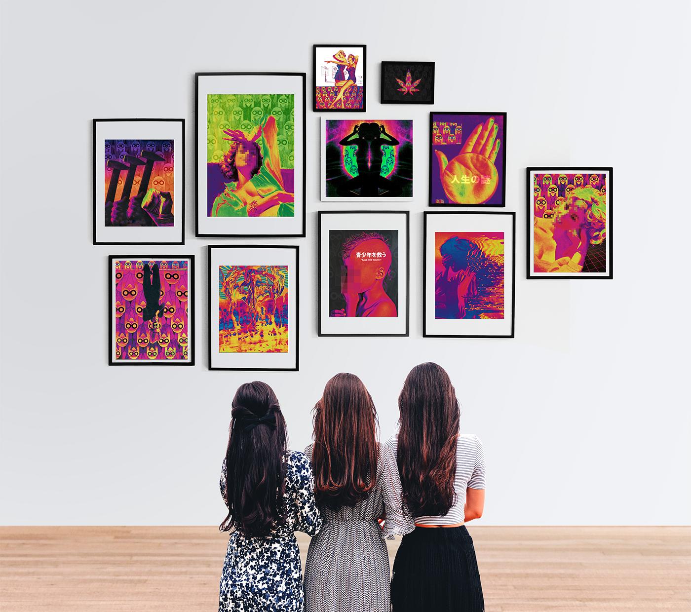 Wall-Frames-Gallery-Mockup.jpg
