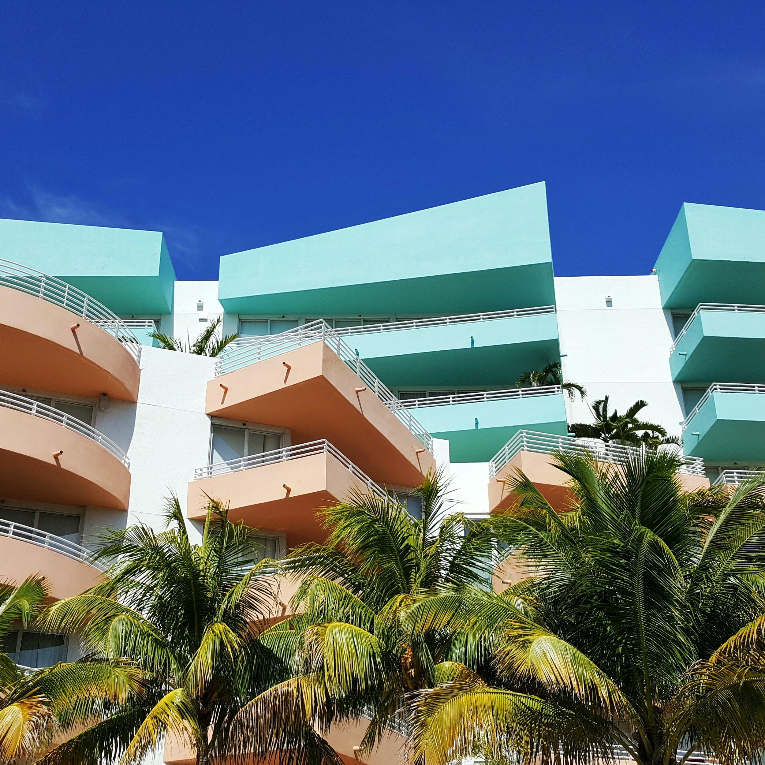 South Beach.jpeg