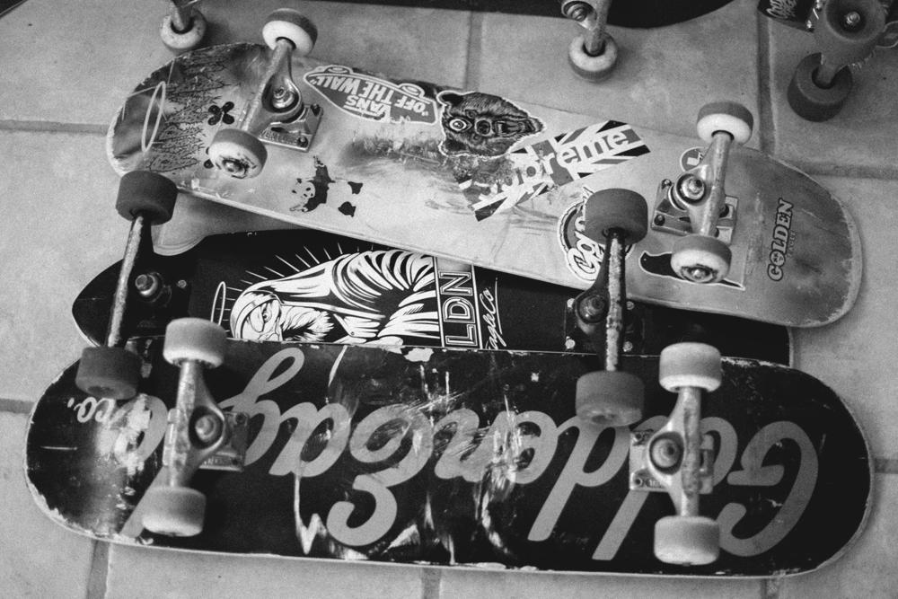 threeboards.jpg