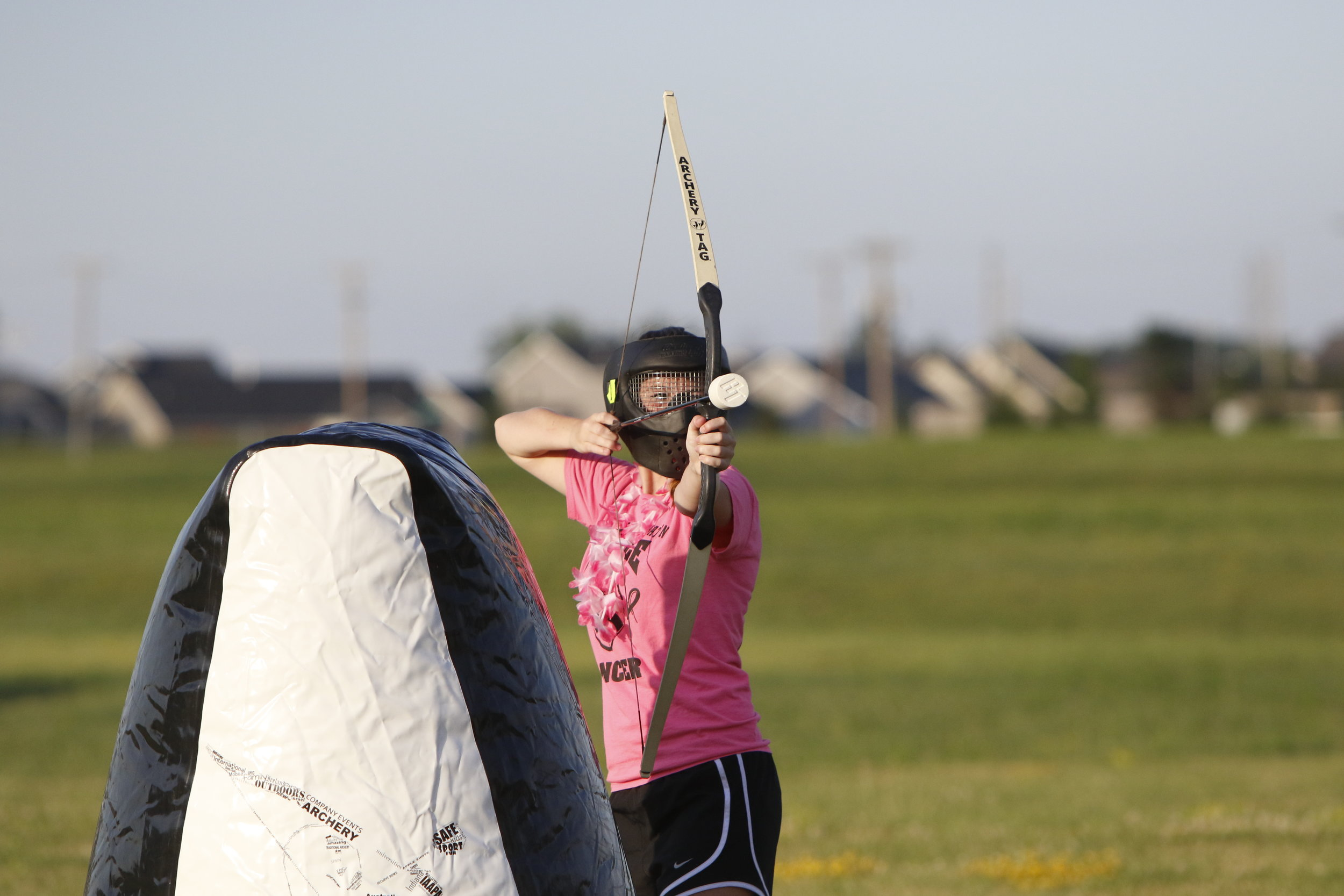 Archery_Tag_Outdoor_Inflatable_027.JPG
