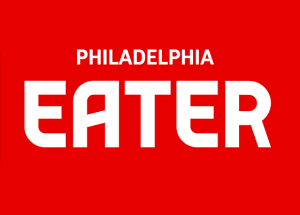 Eater-Philly-Logo.png