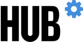 hub logo.png