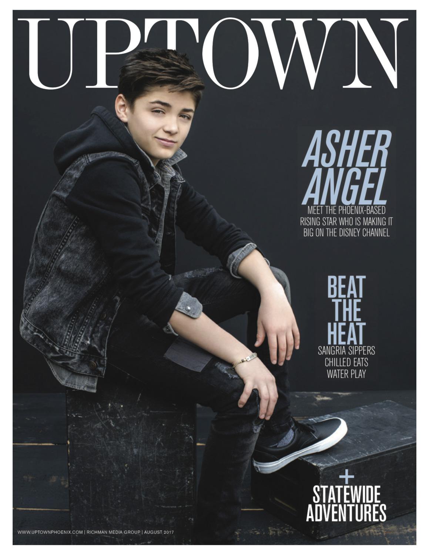 Asher Angel OLD EPK_Page_02.jpg