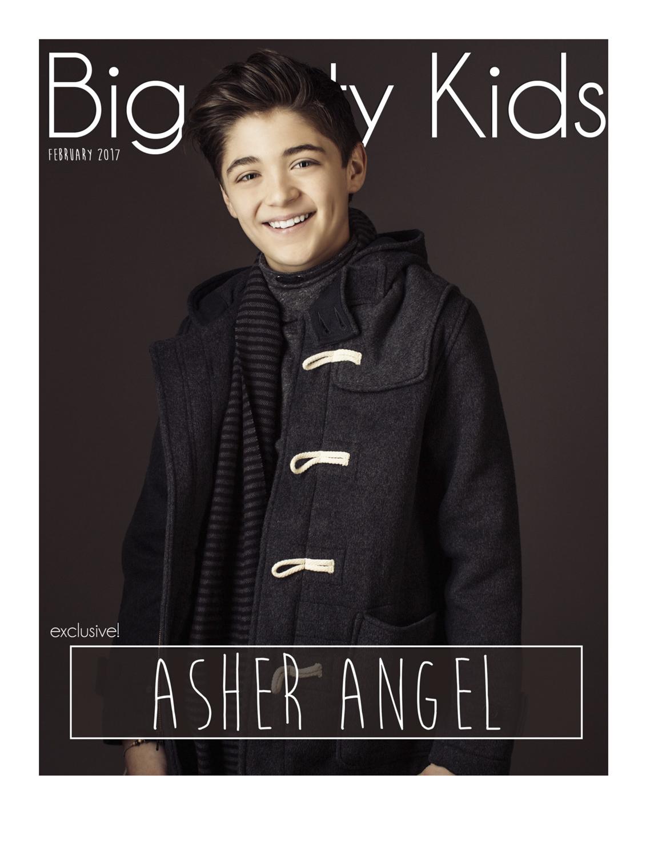 Asher Angel OLD EPK_Page_04.jpg