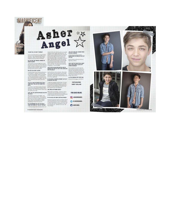Asher Angel OLD EPK_Page_10.jpg