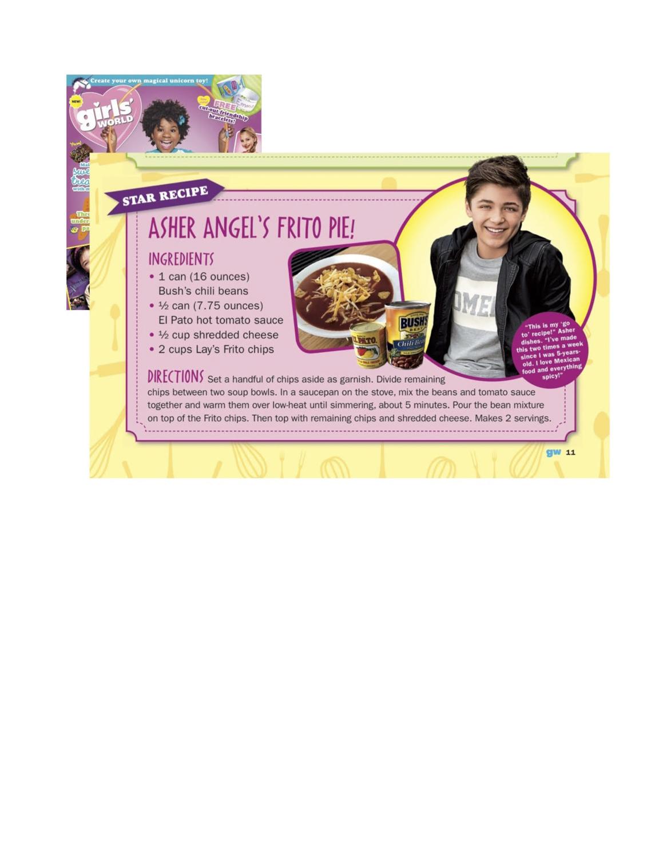 Asher Angel OLD EPK_Page_12.jpg