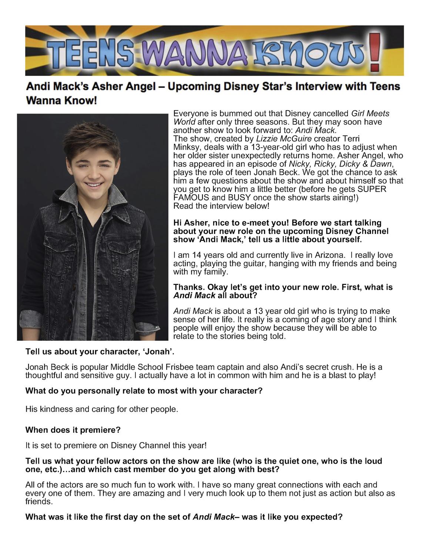 Asher Angel OLD EPK_Page_18.jpg