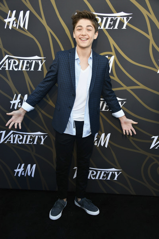 Asher+Angel+Variety+Power+Young+Hollywood+wboRGjgEjIul.jpg
