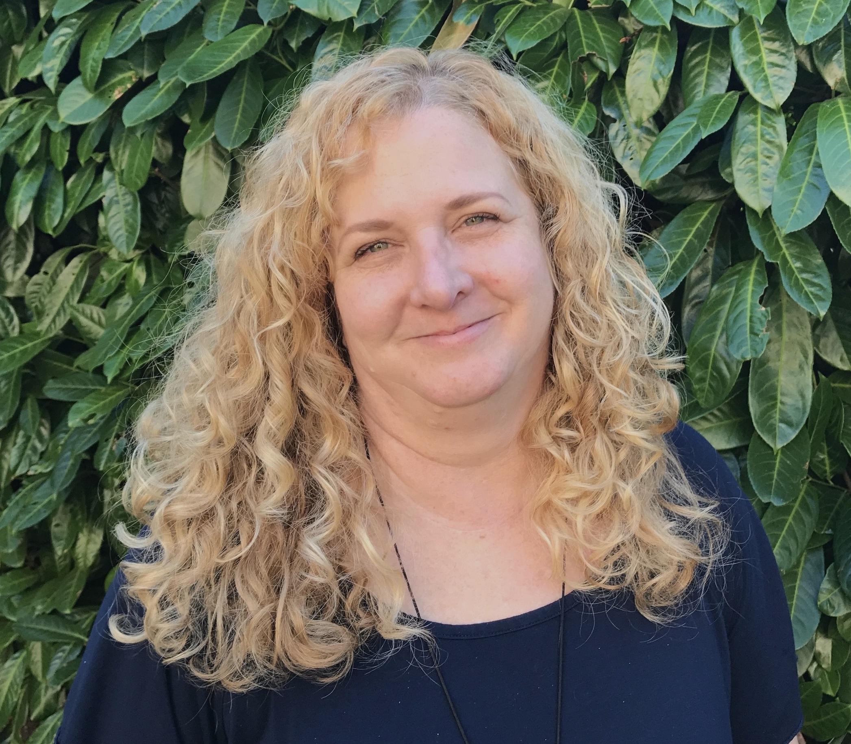 Tracey Mofidi, MS, LMHC, CDPT