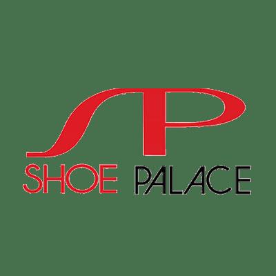 Shoe Palace Bot — Most Advanced Bot