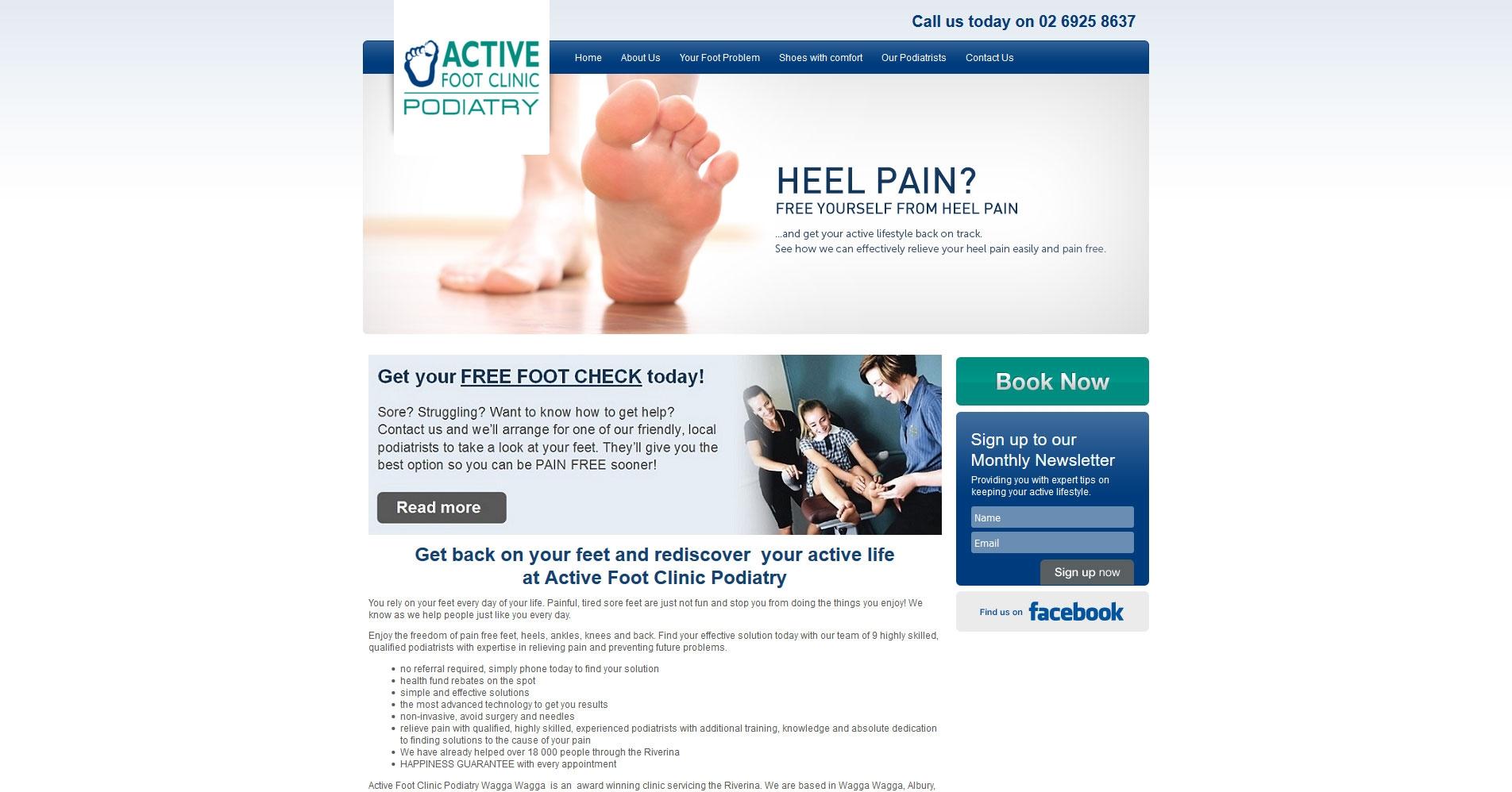 activefoot.jpg