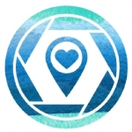 lovetravelfilm icon option 1 FINAL.jpg