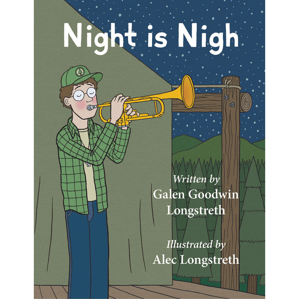 NightIsNigh_eBook_COVER_800px-SQUARE.jpg