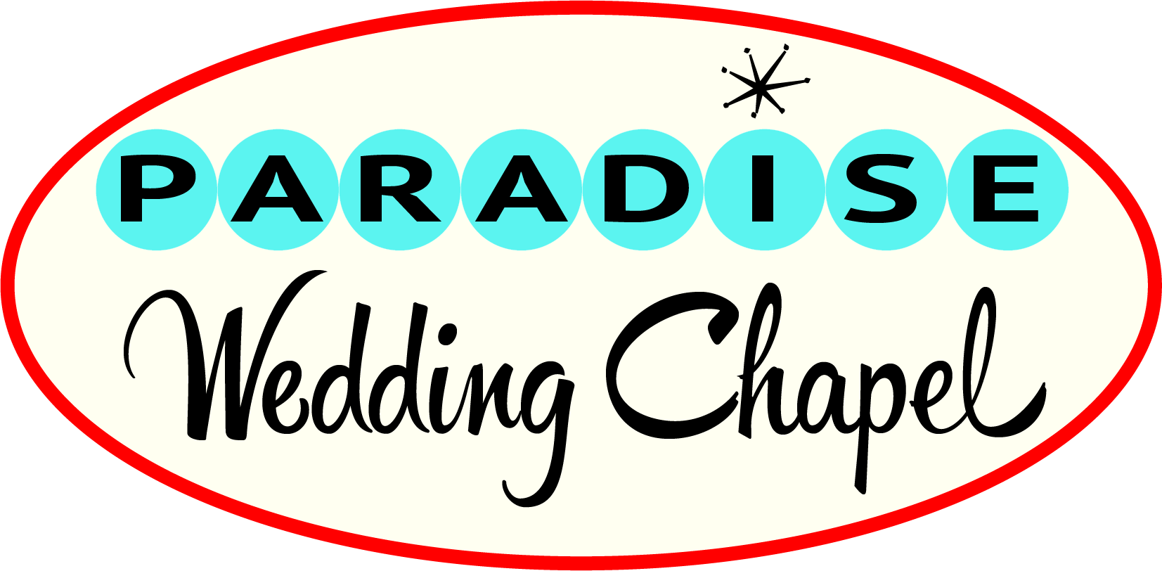 Paradise LOGO red.png
