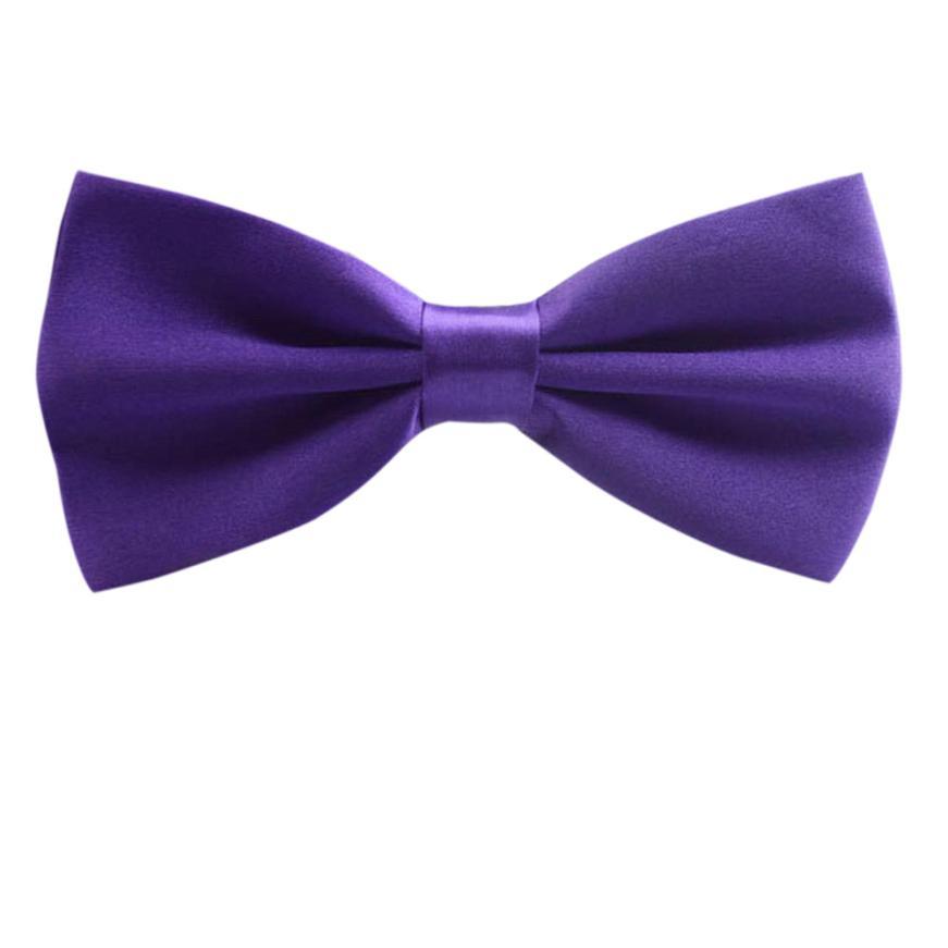 bow tie purple.jpg