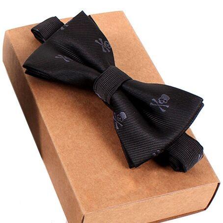 bow tie colors2.jpg