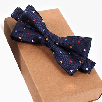 bow tie colors.jpg