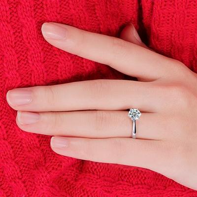 cz ring on finger.jpg