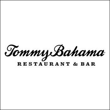 tommy-bahama-dir.jpg