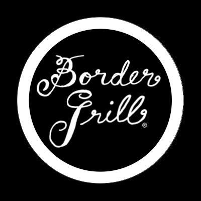 bordergrill.png