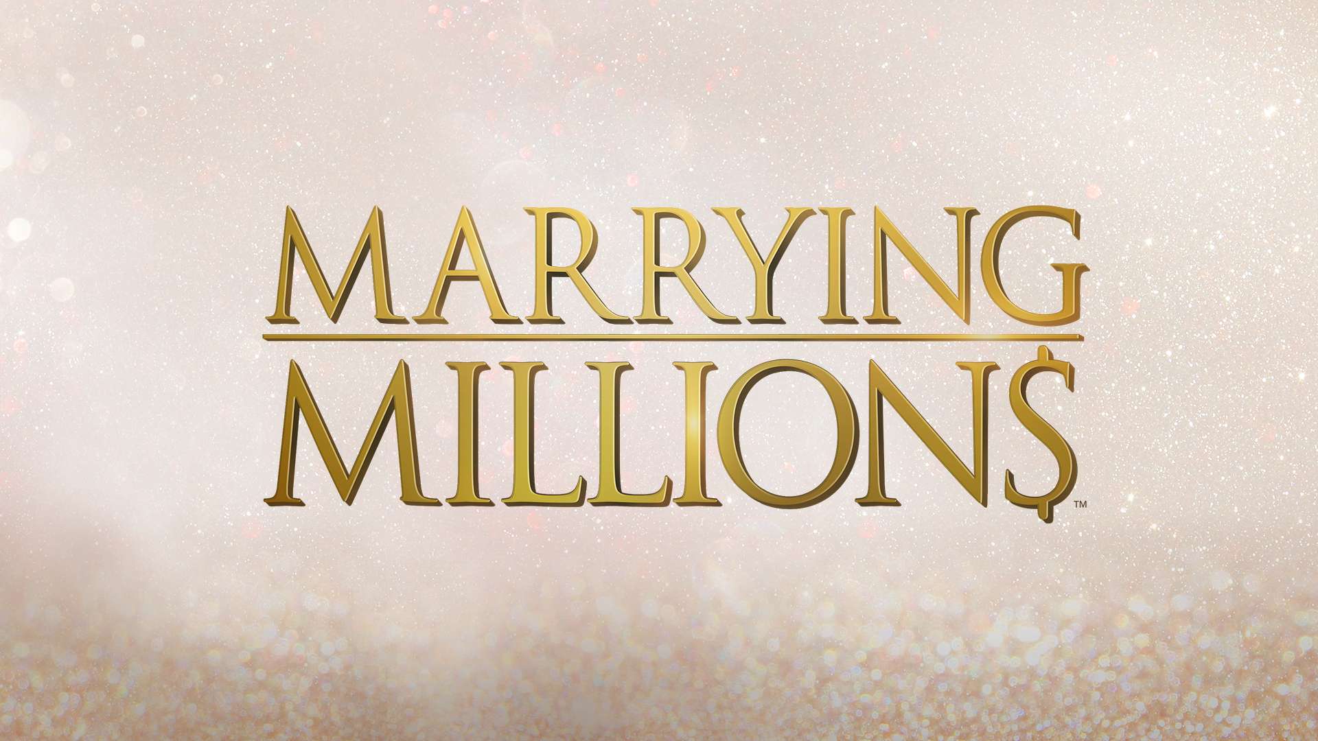 marrying-millions-S1-show-index-1920x1080.jpg