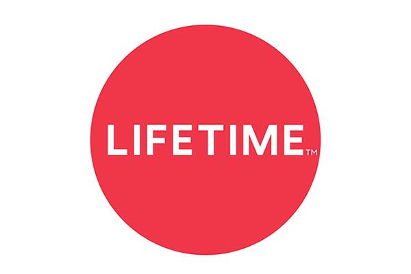 lifetime_2017_logo.jpg