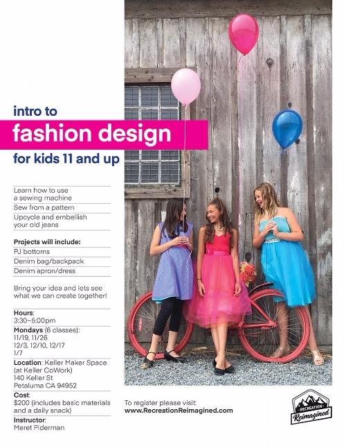fashion_design_nov_flyer_w1000px.jpg
