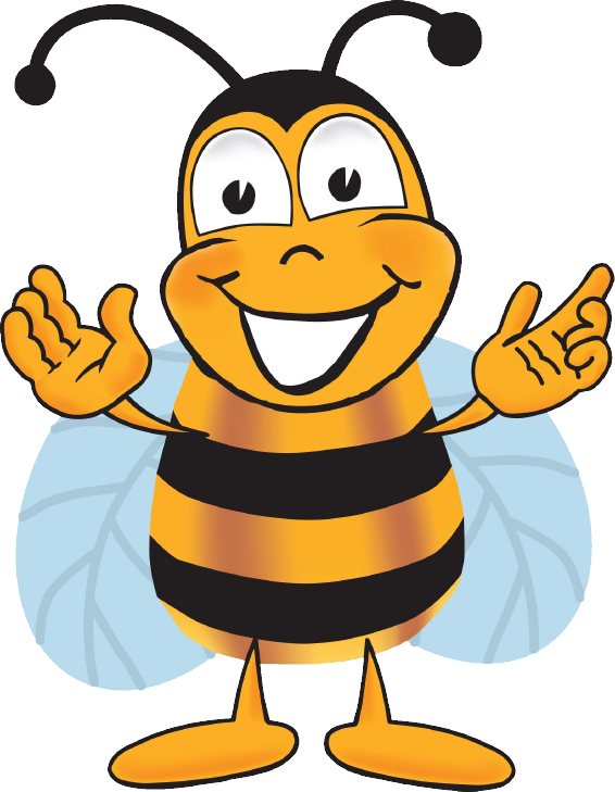 Bees-02.png