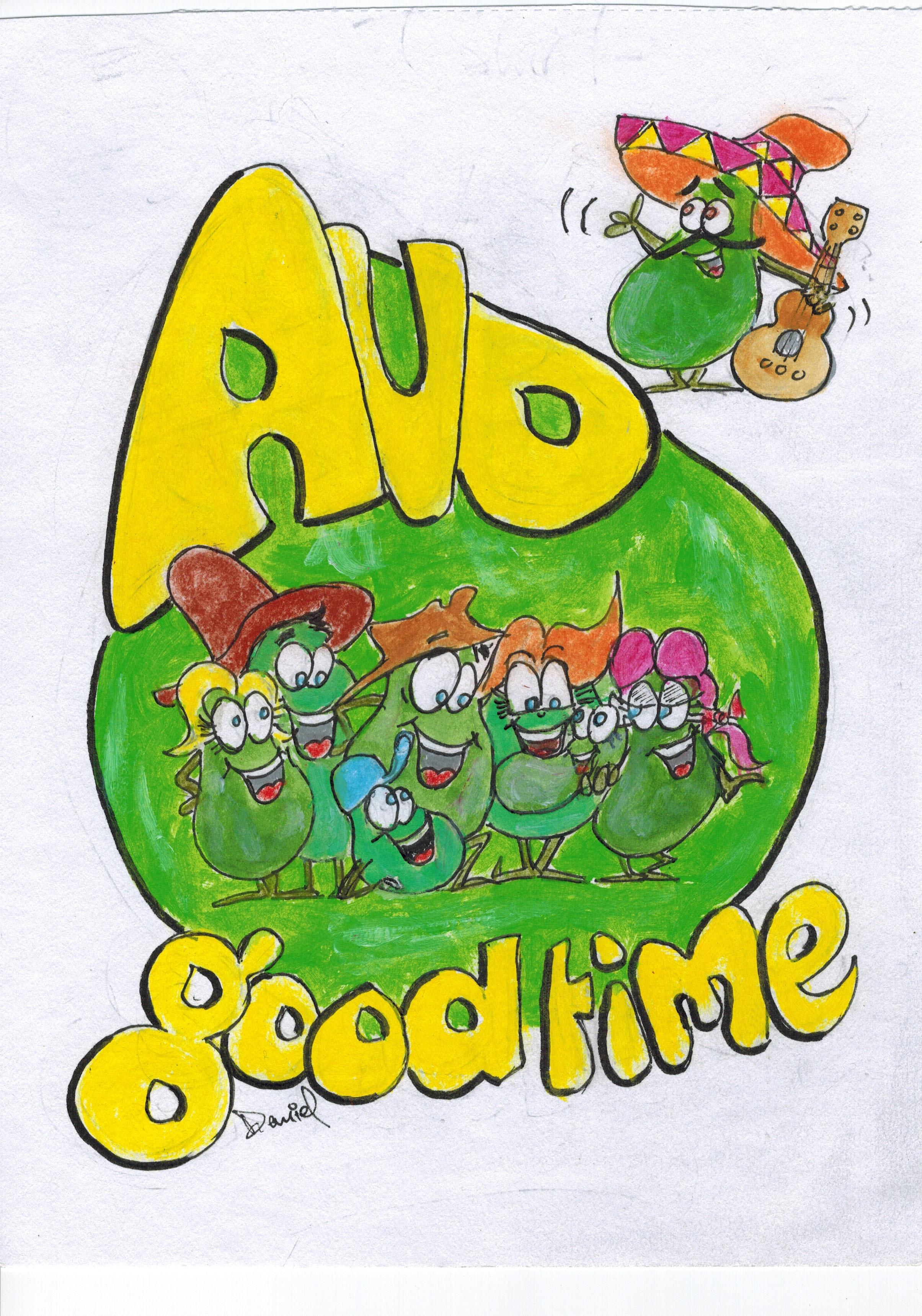 Avo Goodtime.jpg