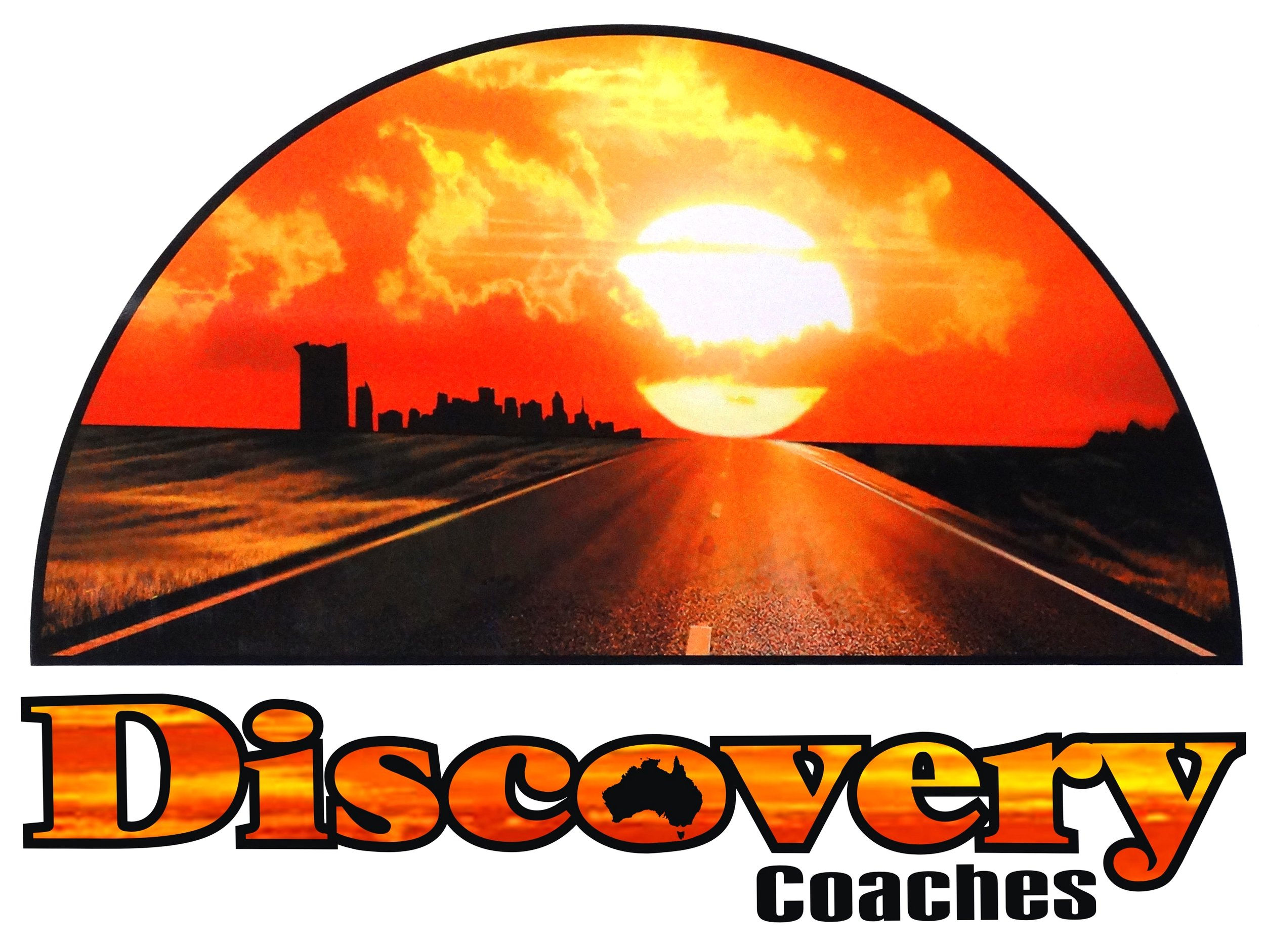 Sunset Logo 2 (2).jpg